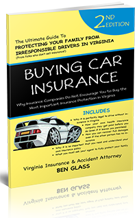 Free Guide about Buying Car Insurance