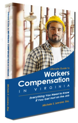 The Ultimate Guide to Workers' Compensation in Virginia
