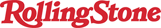 Logo Recognizing BenGlassLaw's affiliation with Rolling Stone